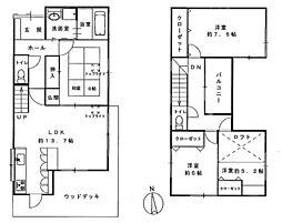 兵庫県伊丹市鋳物師5丁目