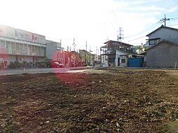 上北沢駅 6,080万円
