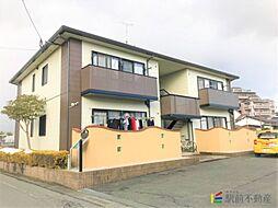 西鉄小郡駅 5.9万円