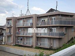 八木山動物公園駅 3.2万円