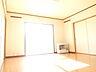 居間,3LDK,面積69m2,賃料4.9万円,JR石北本線 北見駅 4.5km,,北海道北見市緑町3丁目1番5号