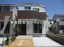 武蔵関駅 5,850万円