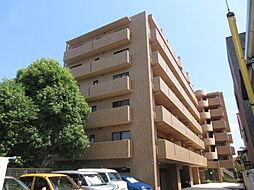 ライオンズマンション平塚総合公園第3 6階