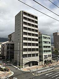 ダイドーメゾン神戸六甲