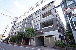 カーサフェリス武蔵小山II