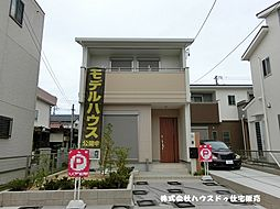 愛知県岩倉市中本町出口白山