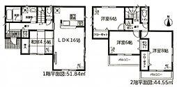 愛知県名古屋市中村区沖田町133