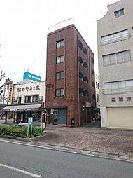 久留米駅 1.7万円