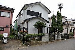 榎戸駅 950万円