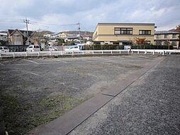 春日池ニュータウン 0.3万円