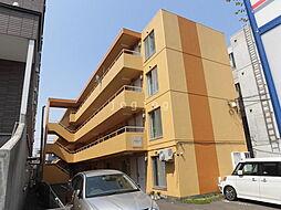 北24条駅 3.2万円