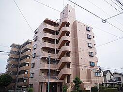 メゾン橋本