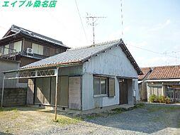 桑名駅 3.0万円