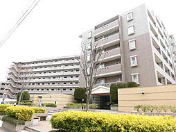 仙台市泉区八乙女中央5丁目 八乙女ガーデンステージ
