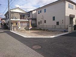 茨木市稲葉町