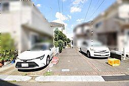 東京都八王子市山田町