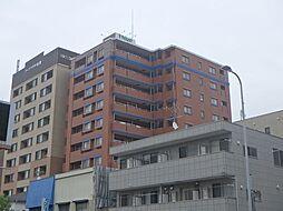 リブゼ横浜クレインポート