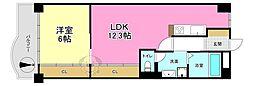 東三国駅 1,290万円