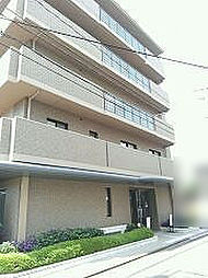 聖護院パークホームズ