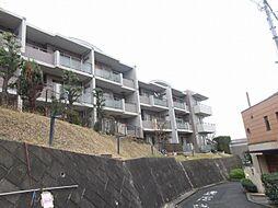東急ドエル・アルス横浜港南中央