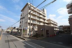 富士マンション