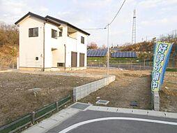 愛知県瀬戸市鳥原町