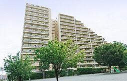 ワンズシティ 「矢部駅」徒歩1分