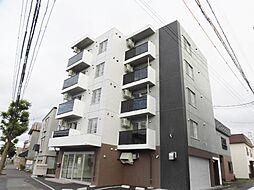 苗穂駅 5.7万円