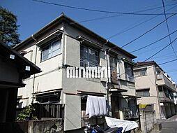 学芸大学駅 3.0万円