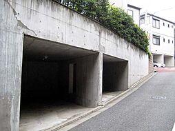 田端駅 1.5万円