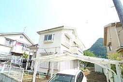 栃木県鹿沼市板荷