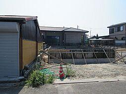 福岡県柳川市三橋町蒲船津428-2