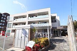 JR東海道・山陽本線 千里丘駅 徒歩19分の賃貸マンション