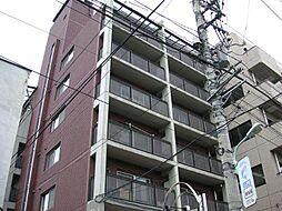 KS-DIO[7階]の外観