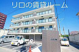 JR鹿児島本線 春日駅 徒歩3分の賃貸マンション