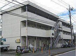 橋本駅 1.9万円