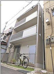 東京都中央区勝どき3丁目9-1