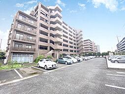 アスティオス鎌倉・岩瀬