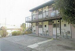 熱海駅 3.0万円