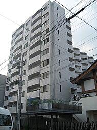 京都市上京区五番町