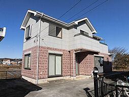 埼玉県入間市大字寺竹495-10