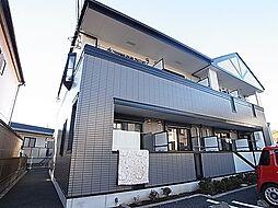 柏駅 4.2万円