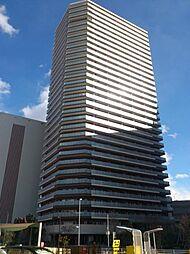 ミッドオアシスタワーズ タワー棟 4階 橋本駅歩11分