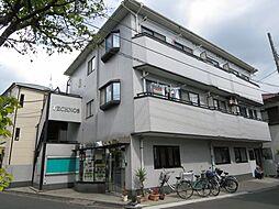 小岩駅 8.8万円