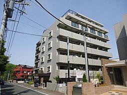 ライオンズマンション京王橋本(6926-8)