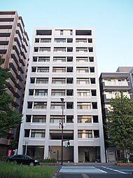 千葉本町スカイマンション