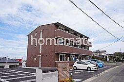 健軍町駅 5.7万円