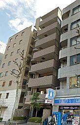 オーナーチェンジ ルピナス赤坂乃木坂