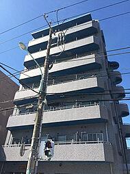 西葛西駅 6.3万円