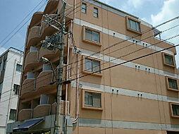 セレージャ桜塚[3階]の外観